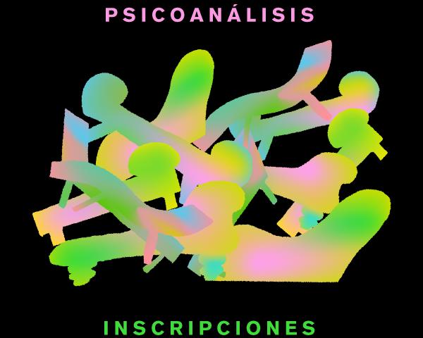FORMACIÓN EN PSICOANÁLISIS 2021 Especialista y Magister en Psicoterapia Psicoanalítica